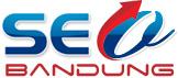 Jasa Seo Bandung Logo